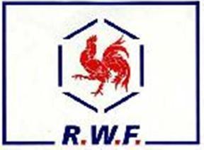 rwf.jpg
